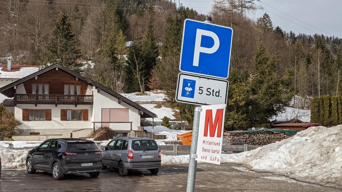 1.-Panoramaweg-Wallgau-003