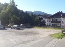 1.-Panoramaweg-Wallgau-001