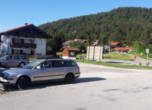 1.-Panoramaweg-Wallgau-002