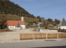2.-Zentrum-Wallgau-001
