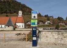 2.-Zentrum-Wallgau-003