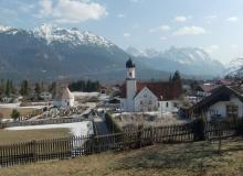 2012-03-23_Dorfbegehung Wallgau_ (17)