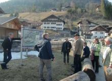 2012-03-23_Dorfbegehung Wallgau_ (21)