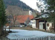2012-03-23_Dorfbegehung Wallgau_ (23)