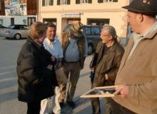2012-03-23_Dorfbegehung Wallgau_ (25)