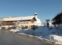 2015-01-01-Dorfplatz-Wallgau-CIMG0158 (3)