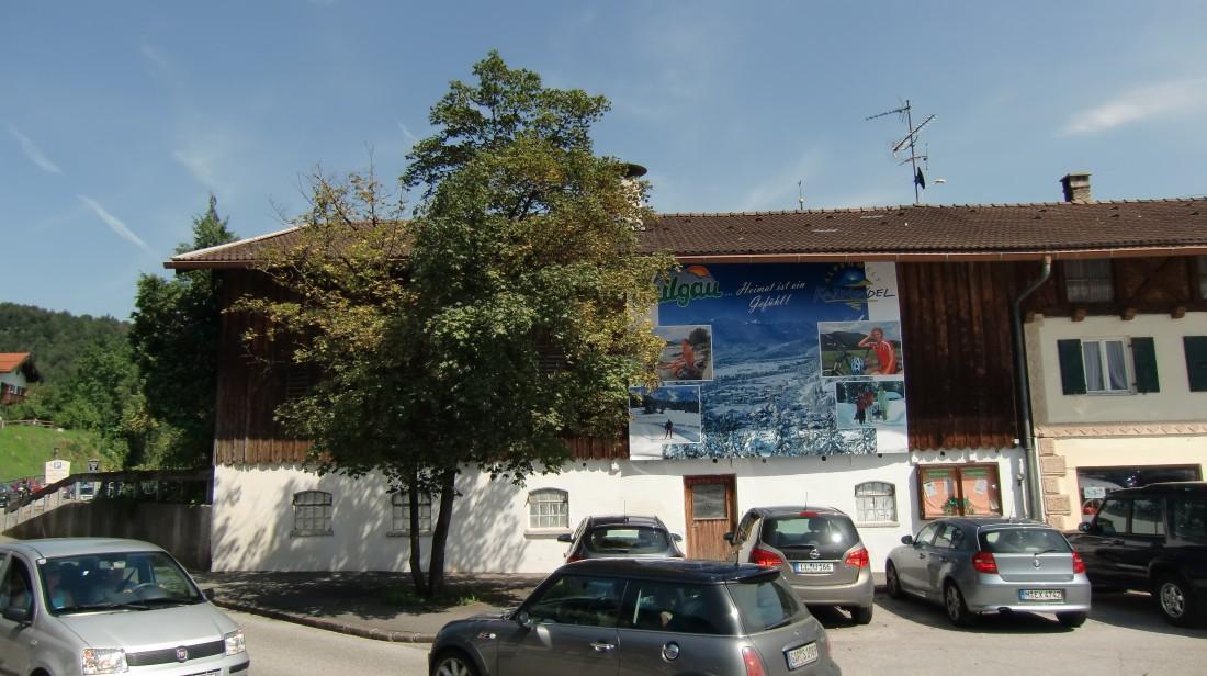 Kirchenböbl_2011_ (5)