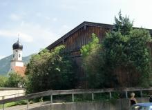 Kirchenböbl_2011_ (4)