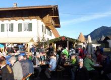 Schneefest-Wallgau_2015-12-27_ (13)