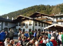 Schneefest-Wallgau_2015-12-27_ (4)