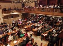 Musikkapelle-Wallgau_Jahresabschlusskonzert_2015-12-29_ (1)
