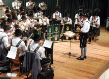 Musikkapelle-Wallgau_Jahresabschlusskonzert_2015-12-29_ (10)