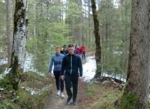 2016-04-27-Lauf10-in-Wallgau (8) - Kopie