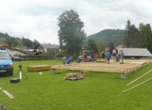 2016-07-02-Parkfest-Aufbau (2)