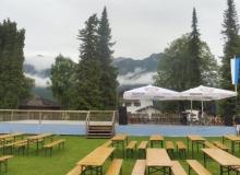 2016-07-03-Parkfest-Wallgau (2)