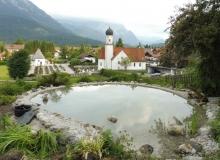2016-07-06-Teich-Wallgau (1)
