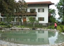 2016-07-06-Teich-Wallgau (2)