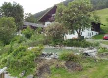 2016-07-06-Teich-Wallgau (3)