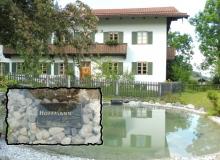2016-07-07-Teich-Wallgau (2) Hoffmann