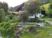 2016-07-07-Teich-Wallgau (3)