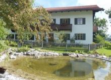 2016-07-24-Teich-Wallgau (2)