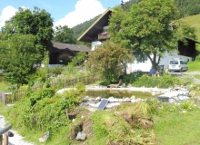 2016-07-24-Teich-Wallgau (3)