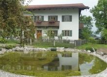 2016-07-27-Teich-Wallgau (2)