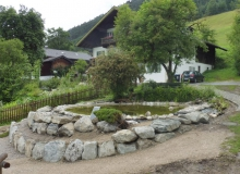 2016-07-27-Teich-Wallgau (3)