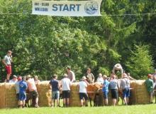 Ochsenrennen-2016-07-30-zweites-Training (19)