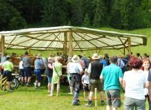Ochsenrennen-2016-07-30-zweites-Training (49)
