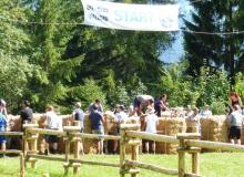 Ochsenrennen-2016-07-30-zweites-Training (53)