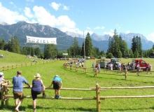 Ochsenrennen-2016-07-30-zweites-Training (62)
