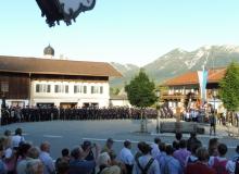 2016-08-04-Serenade-Feuerwehr-Wallgau (38)