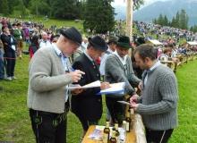 2016-08-06-Ochsenrennen-Wallgau (103)