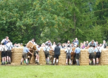2016-08-06-Ochsenrennen-Wallgau (107)