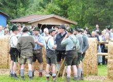 2016-08-06-Ochsenrennen-Wallgau (11)