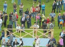 2016-08-06-Ochsenrennen-Wallgau (12)