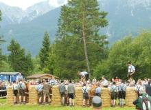 2016-08-06-Ochsenrennen-Wallgau (25)