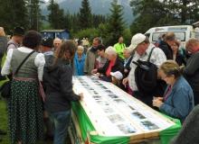 2016-08-06-Ochsenrennen-Wallgau (4)