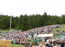 2016-08-06-Ochsenrennen-Wallgau (40)