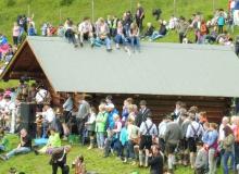 2016-08-06-Ochsenrennen-Wallgau (52)