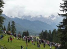 2016-08-06-Ochsenrennen-Wallgau (54)