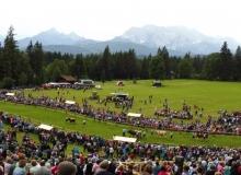 2016-08-06-Ochsenrennen-Wallgau (58)