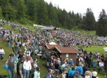 2016-08-06-Ochsenrennen-Wallgau (68)