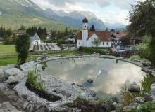 2016-08-11-Teich-Wallgau (1)