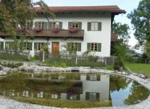 2016-08-11-Teich-Wallgau (2)