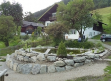 2016-08-11-Teich-Wallgau (3)