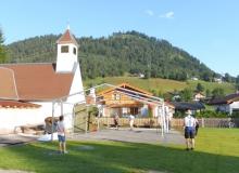 2016-08-28-Parkfest-Wallgau (1)
