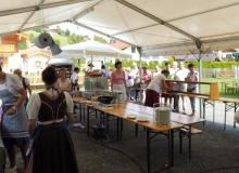 2016-08-28-Parkfest-Wallgau (12)