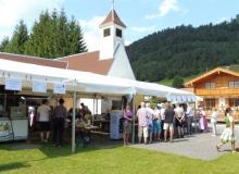 2016-08-28-Parkfest-Wallgau (13)